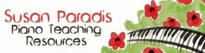 cropped-banner-poppies-white