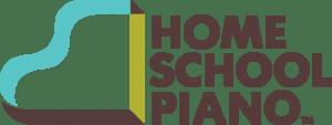 logo-hsp-stacked-2x