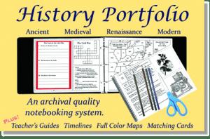 HistoryPortfolioAd2b