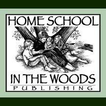 Homeschoolwood