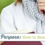 Reading with Purpose: How to Read a Biography