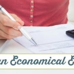 Planning an Economical Education