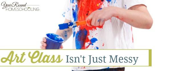 art appreciation, art homeschool, reasons for homeschool art, reasons to teach art