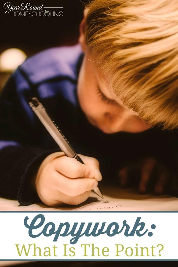 copywork, handwriting, penmanship, charlotte mason, homeschool, homeschooling