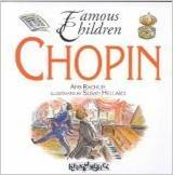 famous children chopin