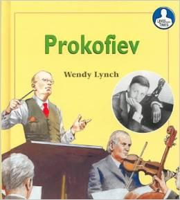 prokofievkids