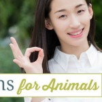 ASL Signs for Animals