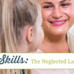 Listening Skills: The Neglected Language Art