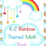 RainbowMathCover