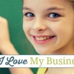 7 Reasons I Love Your Business Math