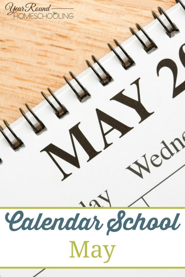 may, may homeschooling, fun june homeschool activities, homeschool, homeschooling