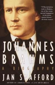 Johannesbiography