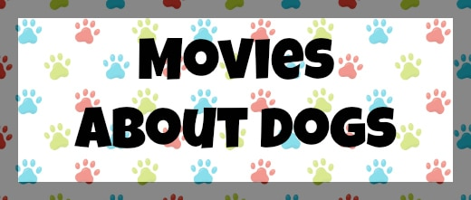 Movies About Dogs