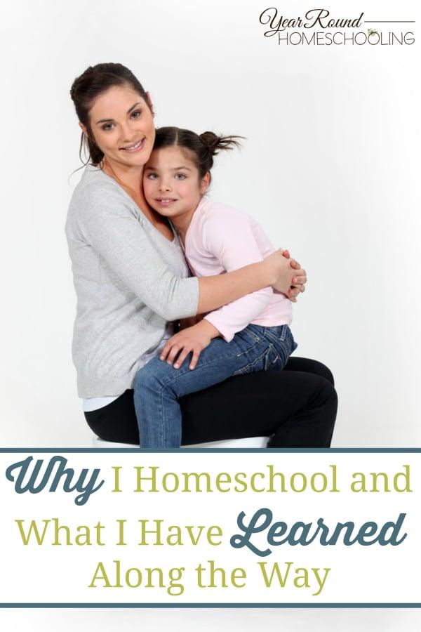 reasons to homeschool, homeschool reasons, homeschool, homeschooling
