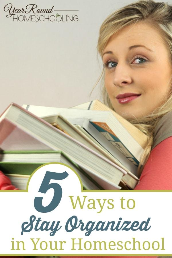 ways to meet other homeschoolers association