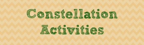 Constellation Activities