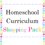 HS Curric Planning Pack Cover