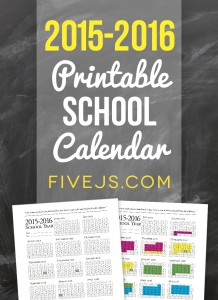 2015-2016-printable-school-calendar-01-01