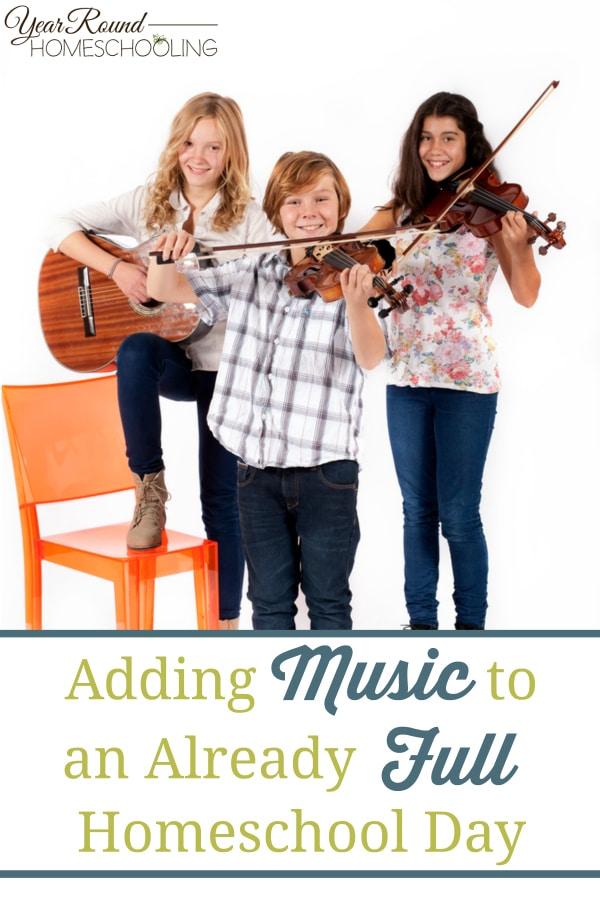 music, music class, homeschool music class, homeschool, homeschooling