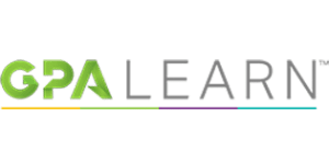 GPA_Learn_logo_on_transparent4