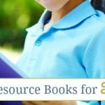 Hands-on Resource Books for History