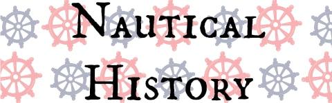 Nautical History