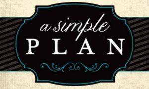 Simple_Plan_2014