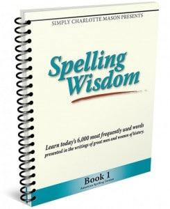 Spelling-Wisdom-us1-696x852