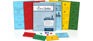 aas-l1-750x331
