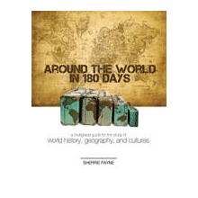 around-the-world-in-180-days-2nd-edition-full-set (1)
