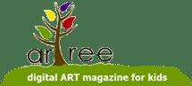 artree_logo