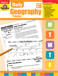 daily-geography
