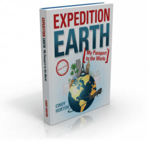 expedition-earth