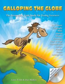 galloping-the-globe