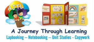 Homeschool Lapbooking Curriculum Round Up - Year Round Homeschooling
