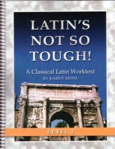 latinnottough