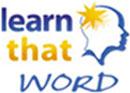 logo_ltw