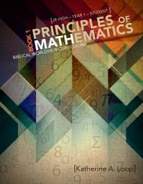 principles-of-mathematics-cover-sm