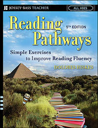 readingpathways2