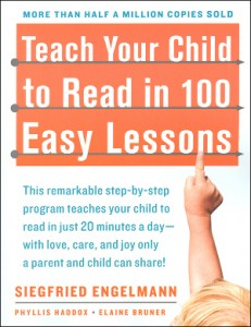 teach-your-child-100-easy