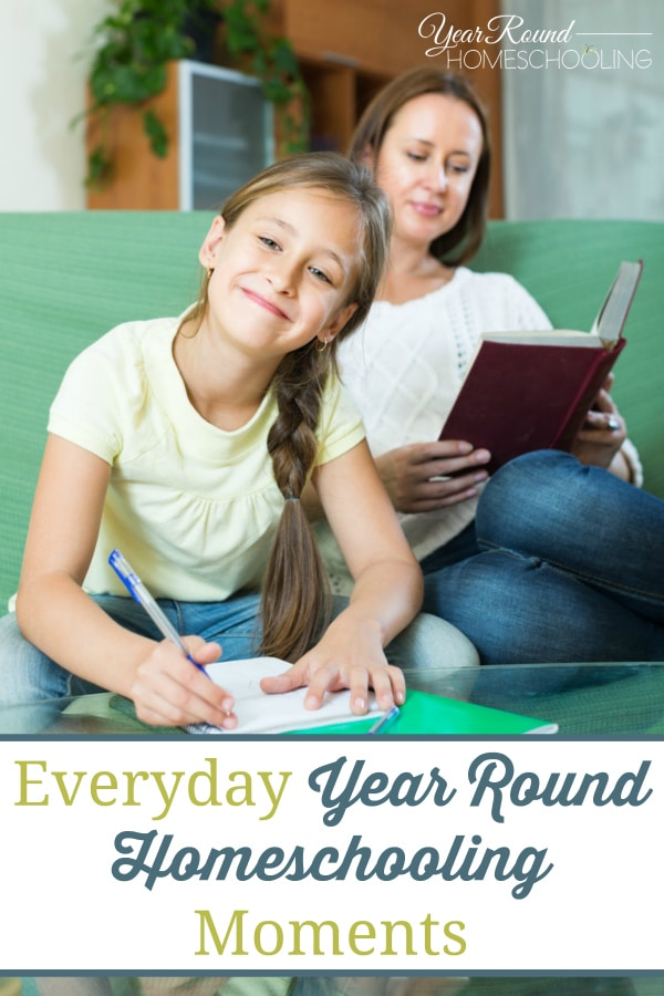 every day year round homeschooling, everyday homeschooling, everyday homeschool, simple homeschooling