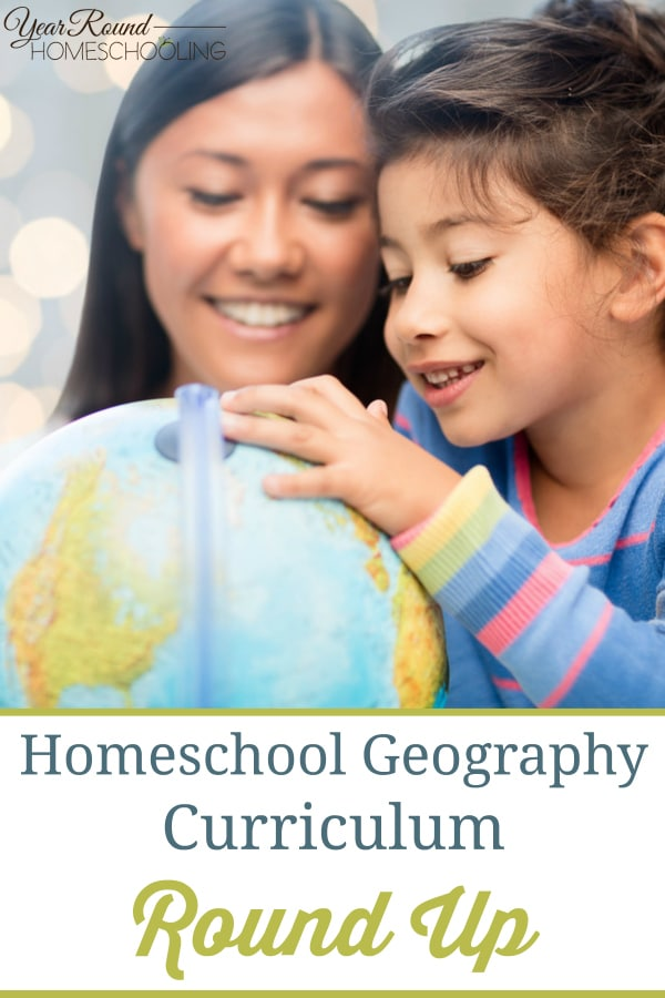 homeschool geography curriculum, geography curriculum, homeschool geography, geography, homeschool curriculum