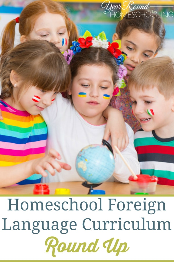 homeschool foreign language curriculum, foreign language curriculum, homeschool foreign language, foreign language, homeschool curriculum