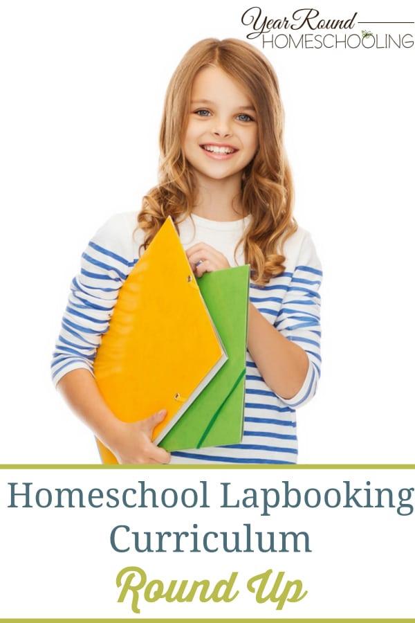 homeschool lapbooking curriculum, lapbooking curriculum, lapbooking, homeschool curriculum