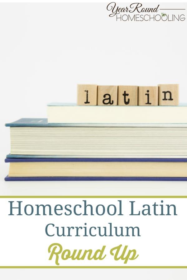 homeschool latin curriculum, latin curriculum homeschool latin, latin, homeschool curriculum