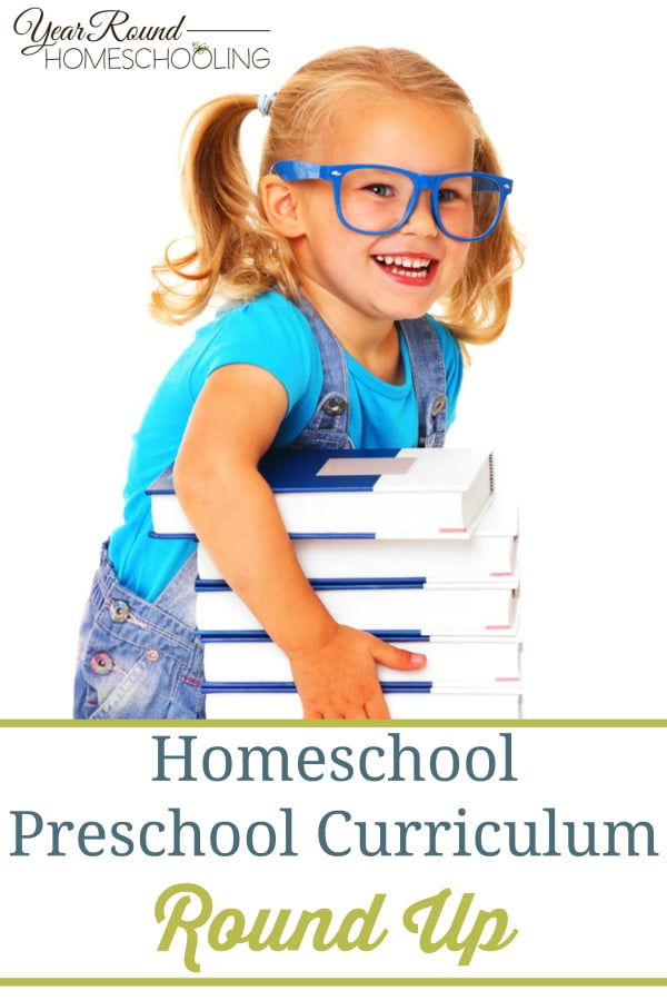 homeschooling curriculum preschool homeschool preschool curriculum up year 357