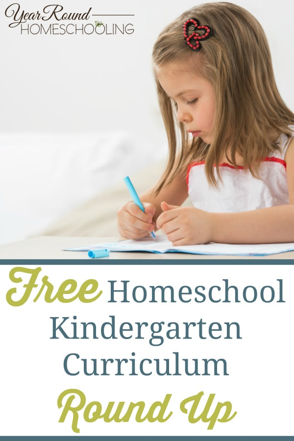 free homeschool kindergarten curriculum, free kindergarten curriculum, kindergarten curriculum, homeschool kindergarten curriculum, homeschool kindergarten, homeschool, homeschooling