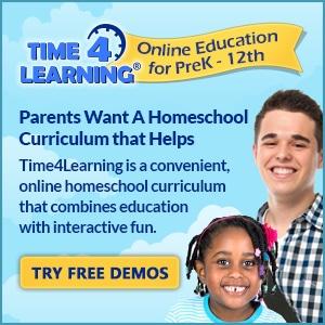 T4L-Homeschool-Curriculum-Kids-300x300