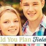 When Should You Plan Field Trips?