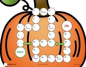 Fall-Pumpkin-Educational-Preschool-Game-board-sample